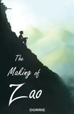The Making of Zao